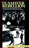 Teamster Rebellion, Farrell Dobbs, 0913460036