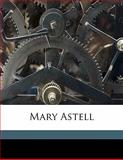 Mary Astell, Florence Mary Smith, 1145640036