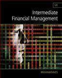 Intermediate Financial Management 12th Edition