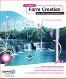 Foundation Form Creation with Adobe LiveCycle Designer ES, Wardrop, Kelly and Owen, Carolyn, 1430210036