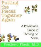Putting the Pieces Together Again, Frederic Flach, 1886330034