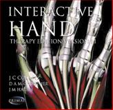 Interactive Hand, Colditz, J. and Primal Pictures Staff, 1902470036