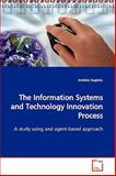 The Information Systems and Technology Innovation Process, António Eugtnio, 3639170032
