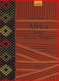 Piano Music of the African Diaspora, , 0193870037