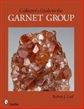 Collectors Guide to the Garnet Group, Robert J. Lauf, 0764340034