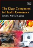 The Elgar Companion to Health Economics, , 1845420039