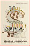Economic Representations : Academic and Everyday, , 0415780039