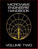 The Microwave Engineer's Handbook, , 0890060037