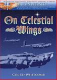 On Celestial Wings, Ed Whitcomb, 1585660035