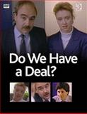 Do We Have a Deal?, Film, Gower, 0347600034