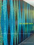 The Allied Arts : Architecture and Craft in Postwar Canada, Alfoldy, Sandra, 0773540032