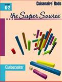 Super Source, ETA/Cuisenaire Staff, 1574520032