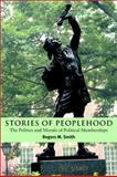Stories of Peoplehood 9780521520034