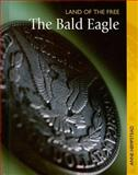 The Bald Eagle, Anne Hempstead, 1403470030