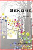 Genome, Gary Henson, 1478270039