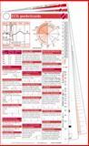 ECG Pocketcards Set, Borm Bruckmeier Publishing, 159103003X
