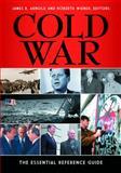 Cold War, , 1610690036
