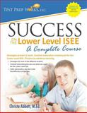 Success on the Lower Level ISEE, Abbott, 1939090032