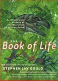 The Book of Life, Stephen Jay Gould, 0393050033