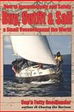 Buy, Outfit, Sail, Fatty Goodlander, 1456310038