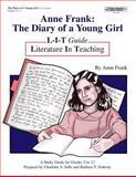 Anne Frank, Charlotte Jaffe and Barbara Roberts, 1566440033