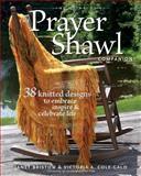 The Prayer Shawl Companion, Janet Bristow, 1600850030