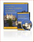 Casino City's Gaming Business Directory CD, , 1606270036