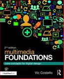 Multimedia Foundations 2nd Edition