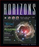 Horizons : Exploring the Universe, Seeds, Michael A., 0495010030