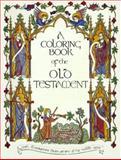 Old Testament, Bellerophon Books Staff, 0883880032