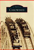 Carowinds, Scott Rutherford, 1467120030