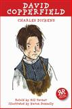 David Copperfield, Charles Dickens, 190623003X