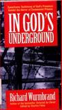 In God's Underground, Richard Wurmbrand, 0882640038