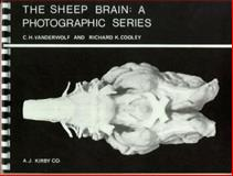 The Sheep Brain, Vanderwolf, C. H. and Cooley, Richard K., 0920700039