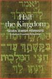 Half the Kingdom, Francine Zuckerman, 1550650033