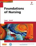 Foundations of Nursing 7th Edition