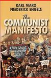 The Communist Manifesto 3rd Edition