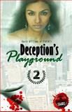 Deception's Playground 2, Kevin Williams al-Fahim, 1940560039