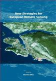 New Strategies for European Remote Sensing : Symposium of the European Association of Remote Sensing Laboratories, , 905966003X