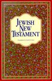Jewish New Testament, , 9653590030