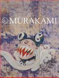 Murakami, Takashi Murakami, Dick Hebdige, Midori Matsui, Scott Rothkopf, 0847830039