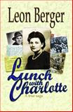 Lunch with Charlotte, Leon Berger, 0985440031