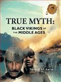 True Myth, Nashid Al-Amin, 1466960035