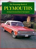 The Hemmings Book of Plymouths, , 1591150035