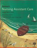 Hartman's Nursing Assistant Care : Long-Term Care, 2nd Edition, Hartman Publishing, 1604250038
