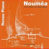 Nouméa, Renzo Piano, 886264003X