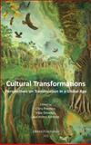 Cultural Transformations 9789042030039