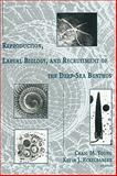 Reproduction, Larval Biology, and Recruitment of the Deep-Sea Benthos, , 0231080042