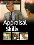 Appraisal Skills, Film, Gower, 0347600042