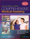 Comprehensive Medical Assisting, Durham, Laura Southard and Kronenberger, Judy, 0781770041